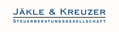 Jäkle & Kreuzer GmbH Steuerberatungsgesellschaft in Kempten