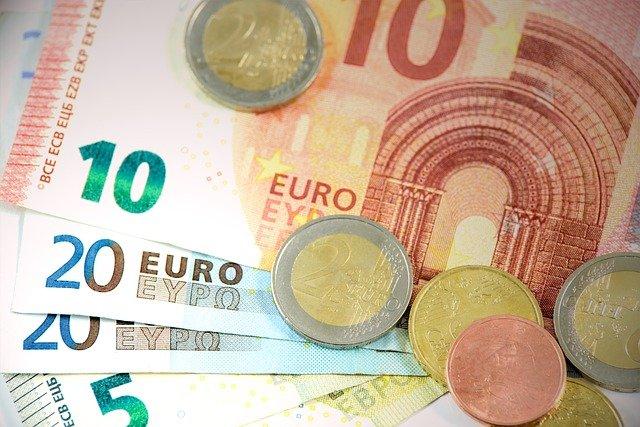 Rechnungswesen in der Steuerkanzlei Jäkle & Kreuzer in Kempten